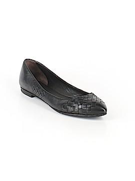 Bottega Veneta Flats Size 10 1/2