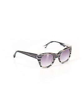 Elizabeth and James Sunglasses One Size
