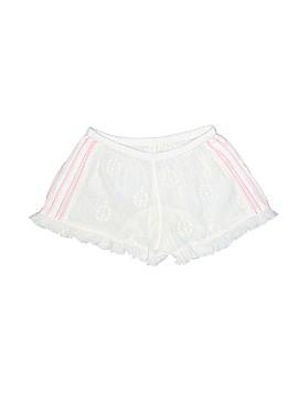 E by Eloise Shorts Size XS
