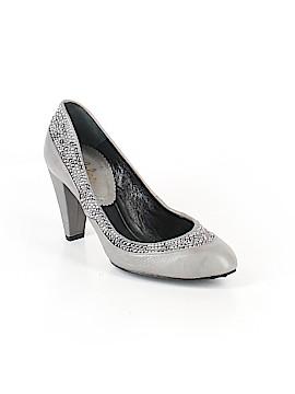 Maloles Heels Size 36.5 (EU)