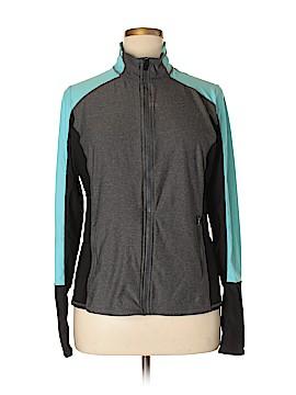 Xersion Track Jacket Size XL