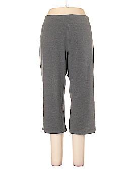 Gap Outlet Active Pants Size XXL