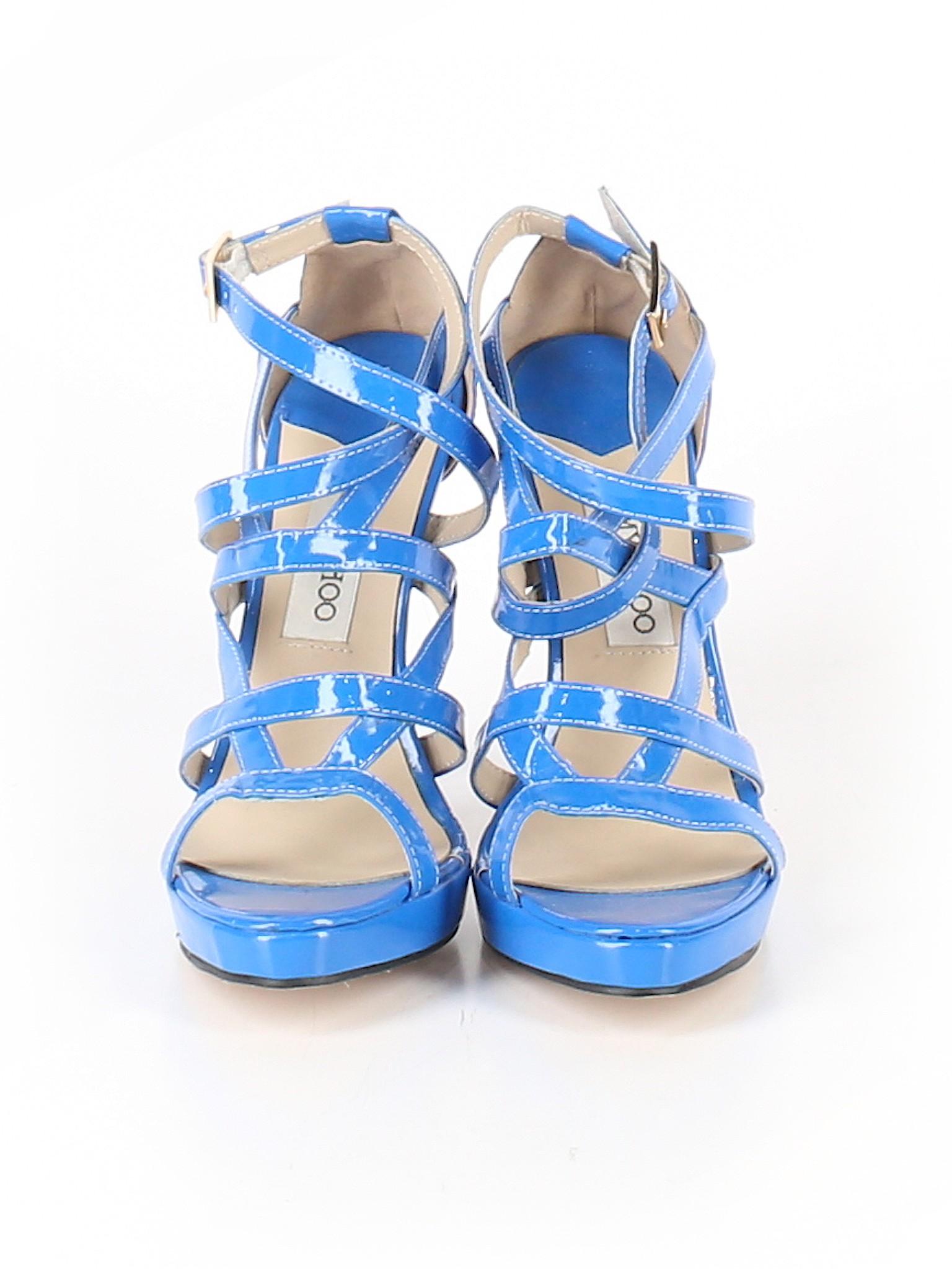 promotion Boutique Heels Boutique Jimmy promotion Choo EFxqPx