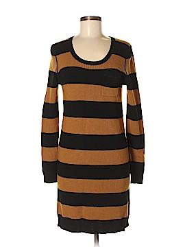 Wallace Casual Dress Size M