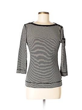 Ralph Lauren 3/4 Sleeve T-Shirt Size L