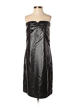 Reiss Cocktail Dress Size 6