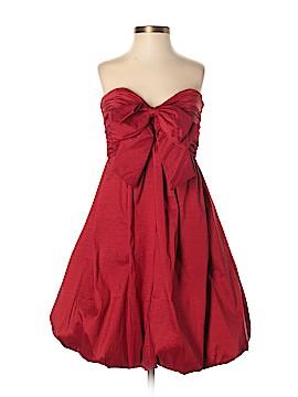 Jovani Cocktail Dress Size 0