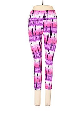 American Active Pants Size M