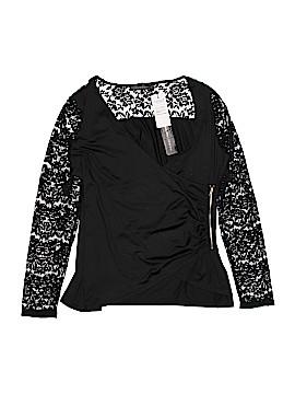 Zanzea Collection Long Sleeve Top Size XL