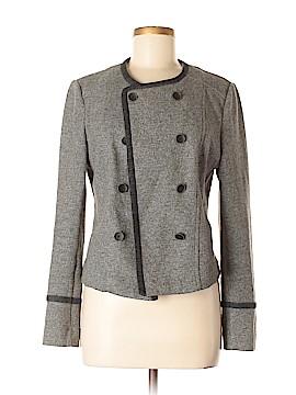 Ann Taylor LOFT Outlet Coat Size M