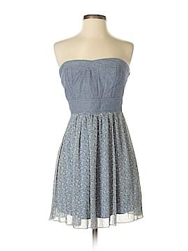 Windsor Casual Dress Size 5
