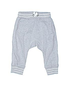 Hanna Andersson Sweatpants Size 80 (CM)