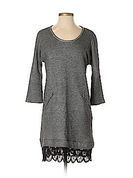 Left Coast by Dolan Casual Dress Size XS