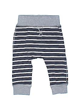 Molo Sweatpants Size 80 (CM)