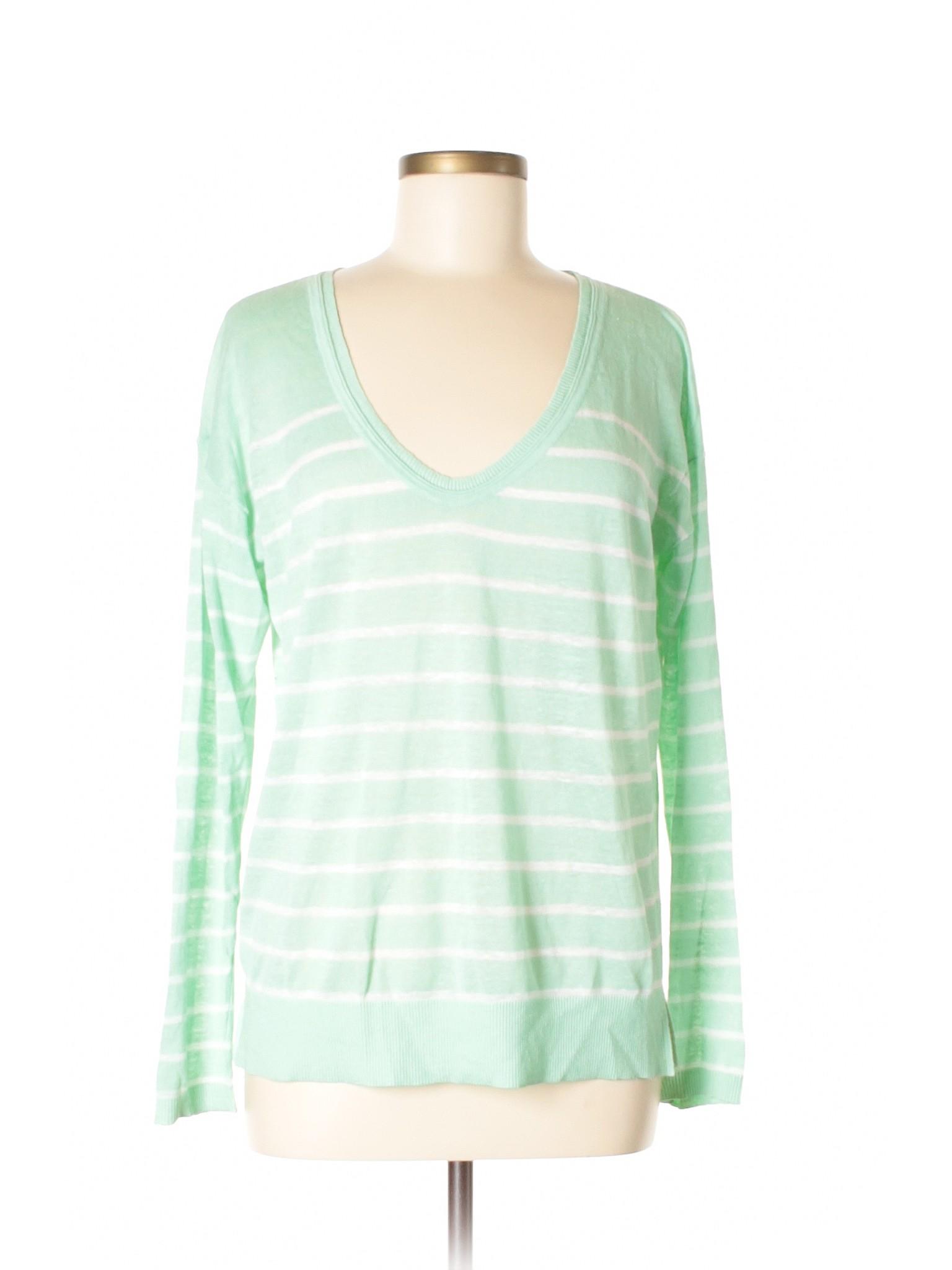 Boutique Ann Boutique Taylor Sweater Ann Pullover Bp6xqxw