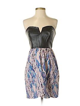 Ladakh Cocktail Dress Size 4