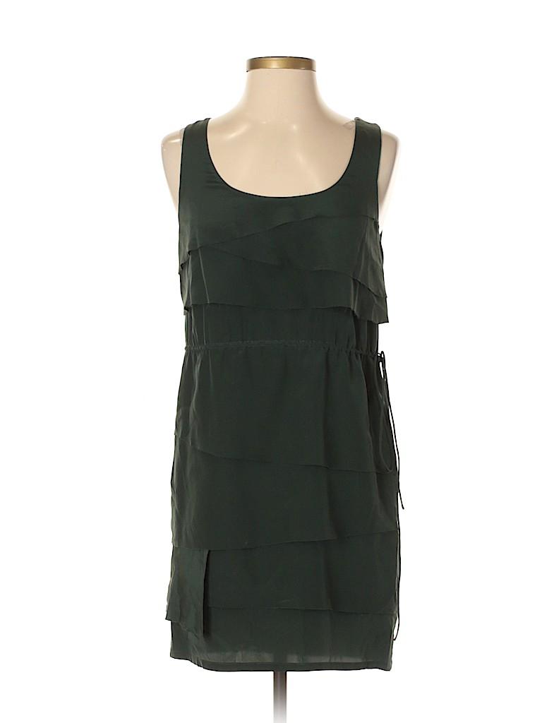 Ali Ro Women Casual Dress Size 0