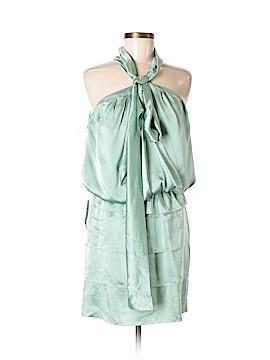 Philosophy di Alberta Ferretti Cocktail Dress Size 42 (IT)