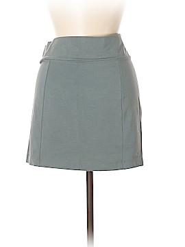Black Poppy Casual Skirt Size L