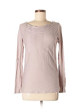 Zara Pullover Sweater Size S