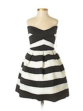 VERTIGO Casual Dress Size XS