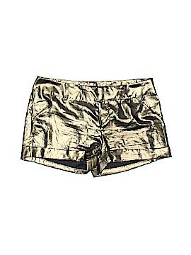 Bebe Dressy Shorts Size 8