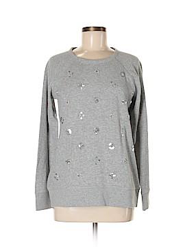 Tommy Bahama Sweatshirt Size M