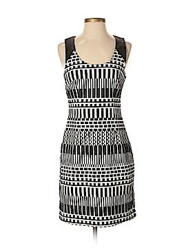 Nicole Miller Artelier Casual Dress Size 2
