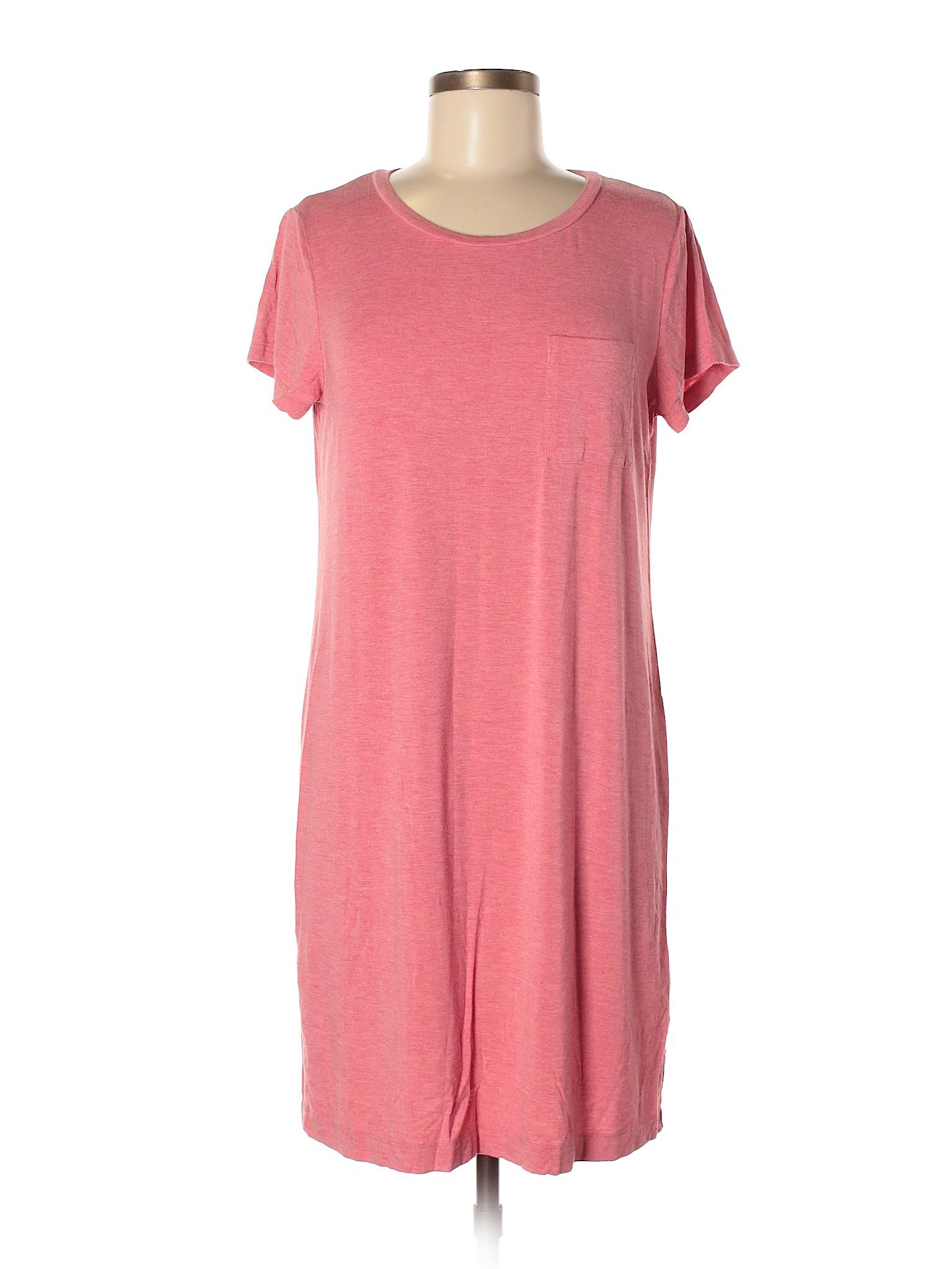 Selling Artisan Selling Artisan NY Casual Dress 5zZR7Zqa6w