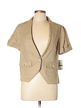 MICHAEL Michael Kors Blazer Size L