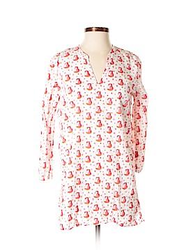 Roberta Roller Rabbit 3/4 Sleeve Blouse Size S