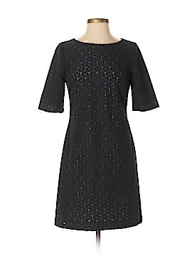 Helene Berman Casual Dress Size S