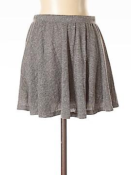 Gypsy Warrior Casual Skirt Size M