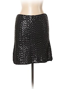 CAbi Formal Skirt Size L