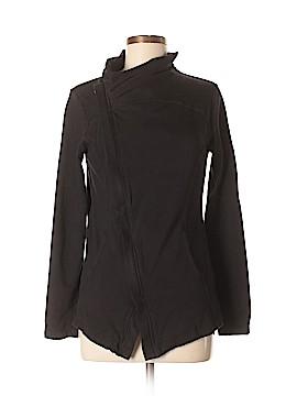 Allison Joy Jacket Size S