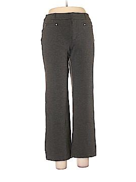 JM Collection Dress Pants Size 10