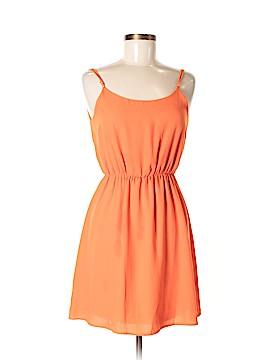 Myan Casual Dress Size M