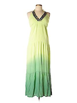 Peppe Peluso Casual Dress Size M