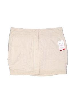 BCBGirls Skirt Size 8