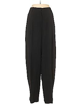 Alexander McQueen Dress Pants Size 44 (IT)