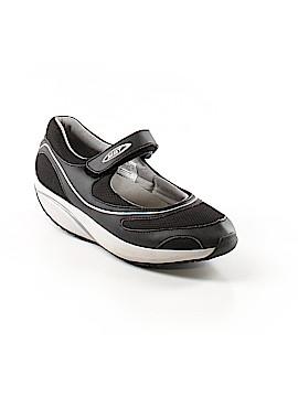MBT Sneakers Size 38 (EU)