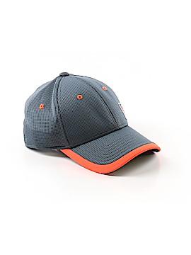 Adidas Baseball Cap One Size