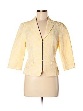 Yansi Fugel Jacket Size 6