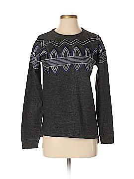 Hazel Sweatshirt Size S