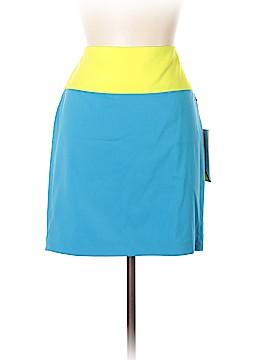 Prabal Gurung for Target Casual Skirt Size 10