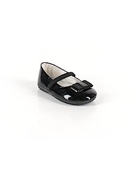 Nina Dress Shoes Size 3