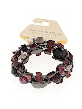 SONOMA life + style Bracelet One Size