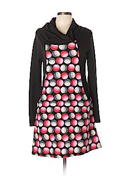 Profile Casual Dress Size L