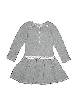 P'tite Mom Dress Size 6X