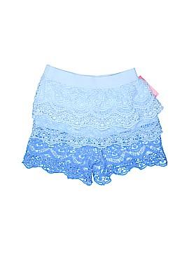 Xhilaration Shorts Size M (Youth)